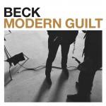 Beck《Modern Guilt》從頽青到熟男