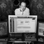 Hans Zimmer 的植入式配樂