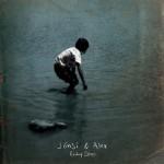 Jónsi & Alex – Riceboy Sleeps